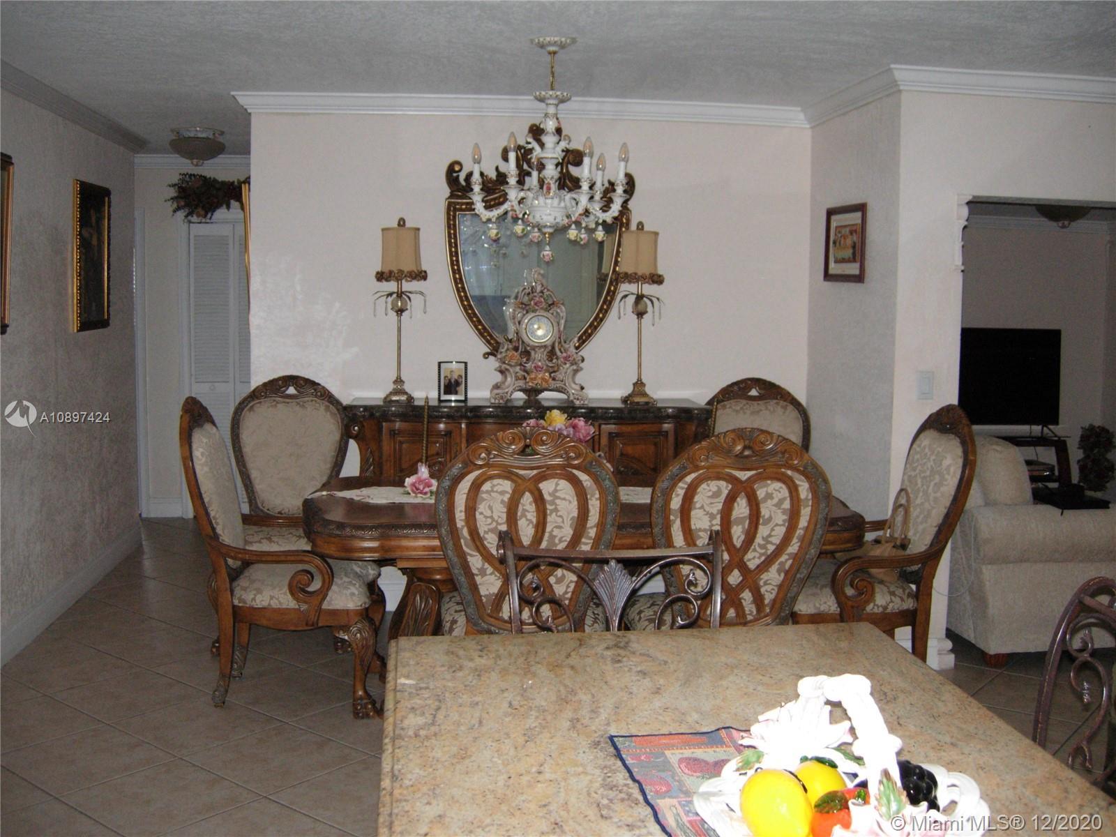 14121 Lake Saranac Ave photo06