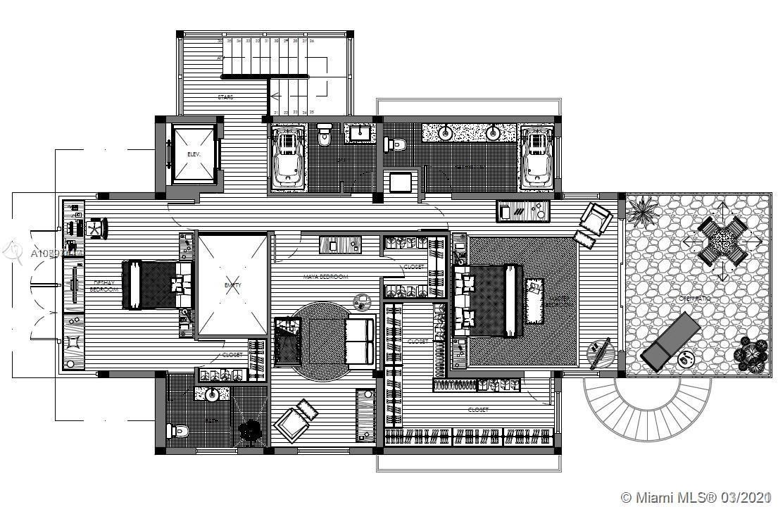 3523 N Bay Homes Dr photo040