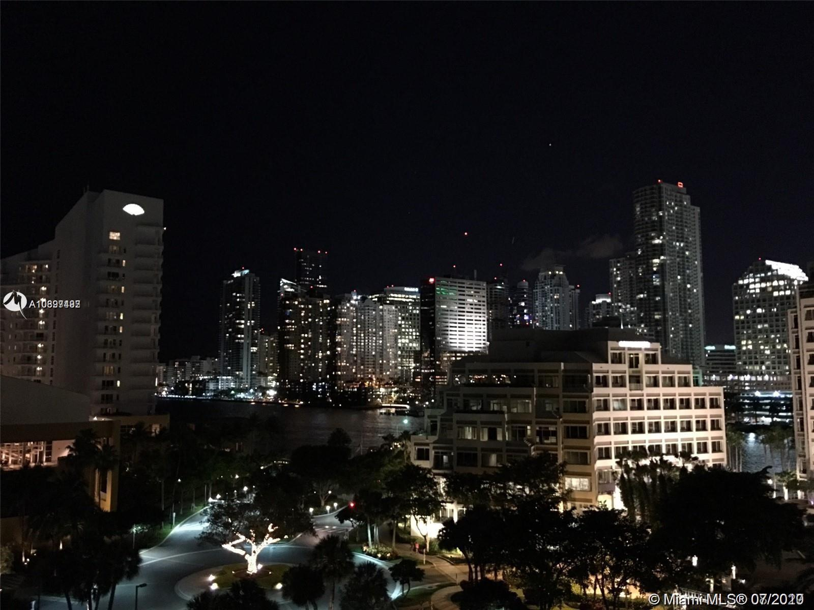 Brickell Key One #A917 photo12