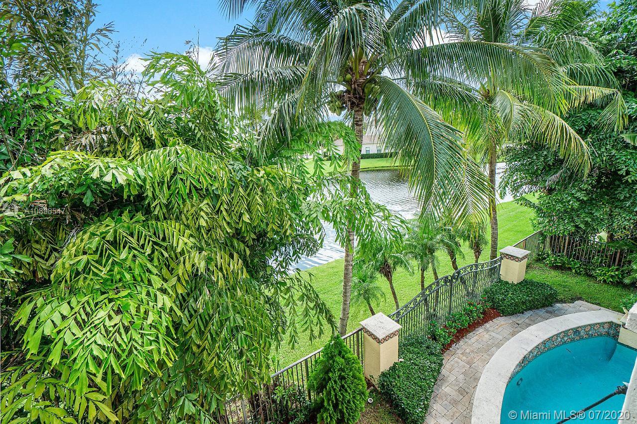 Photo - 17838 Monte Vista Dr, Boca Raton FL 33496