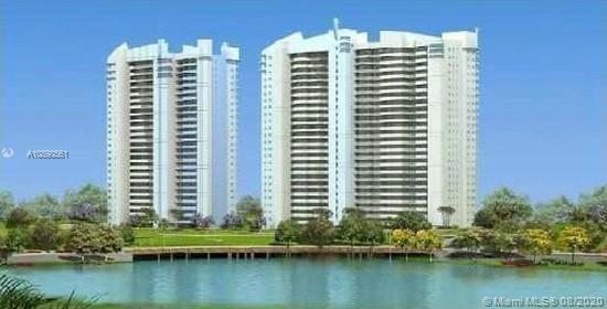 One Fifty One At Biscayne #204 - 15051 Royal Oaks Ln #204, North Miami, FL 33181
