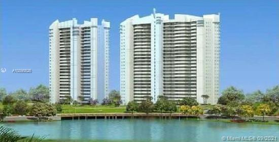 One Fifty One At Biscayne #205 - 14951 Royal Oaks Ln #205, North Miami, FL 33181