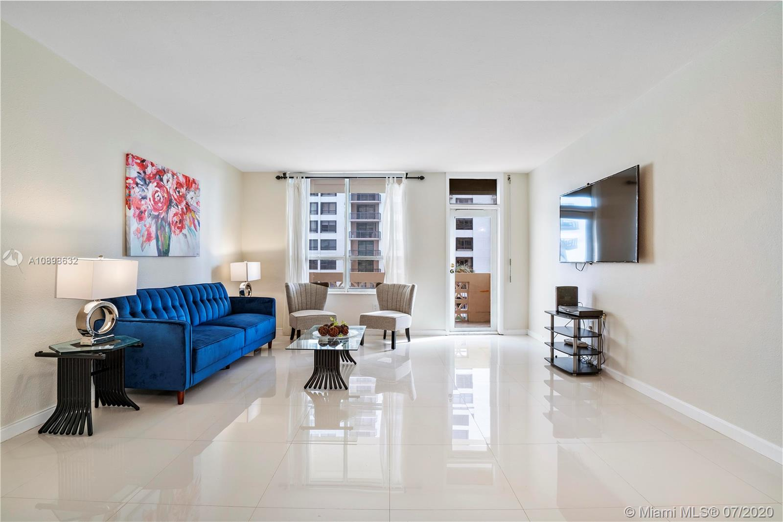 The Plaza of Bal Harbour #515 photo02