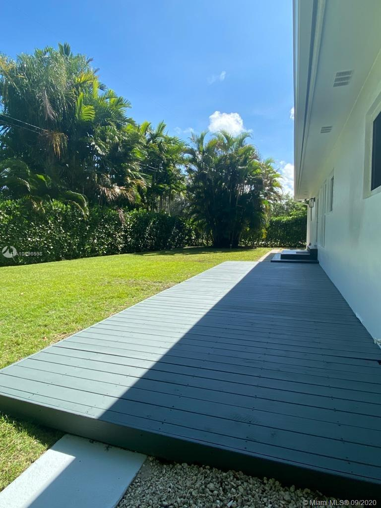 Photo - 750 Paradiso Ave, Coral Gables FL 33146