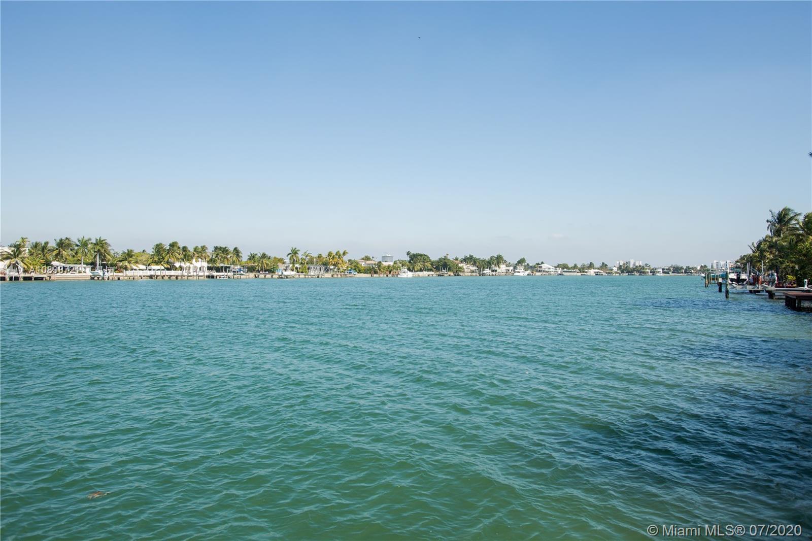 645 N Shore Dr photo041