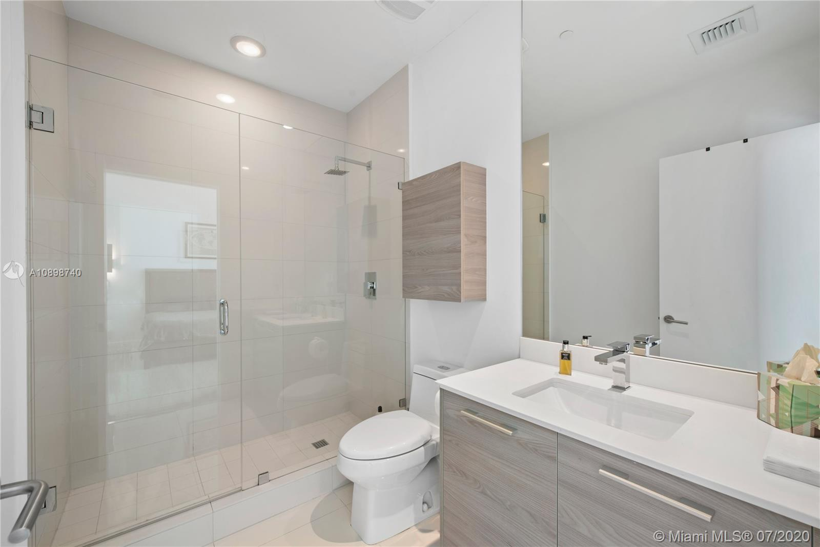 Photo of 1300 S Miami Ave #PH5205 listing for Sale