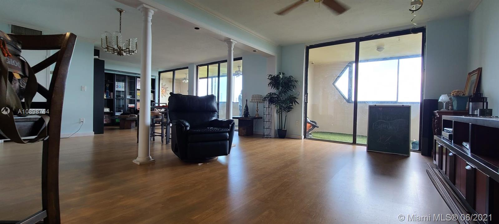 2950 SW 3rd Ave #9A