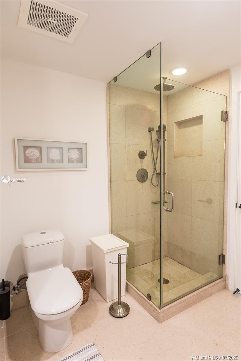 6799 Collins Ave #601 photo013