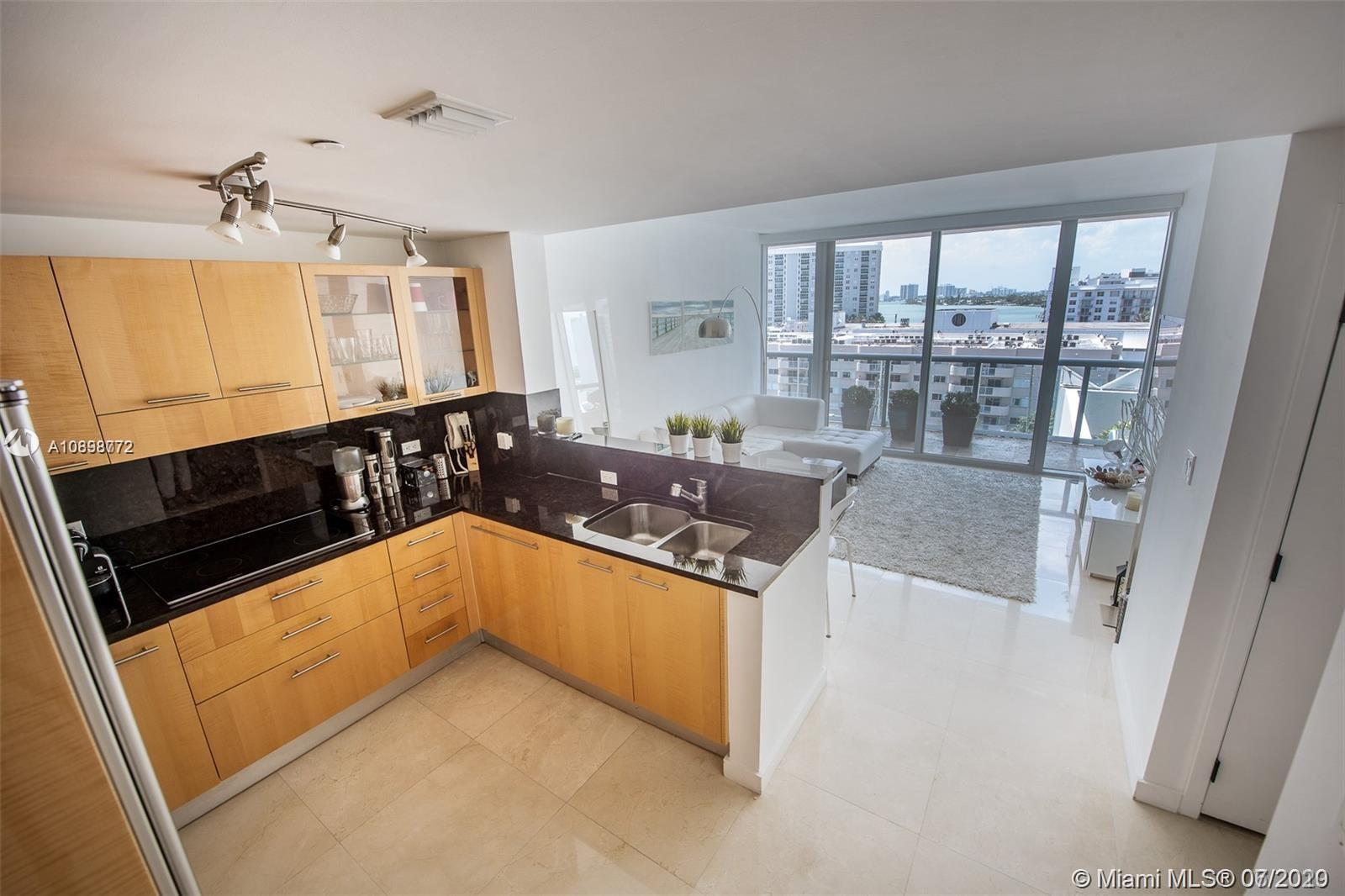 6799 Collins Ave #601 photo07