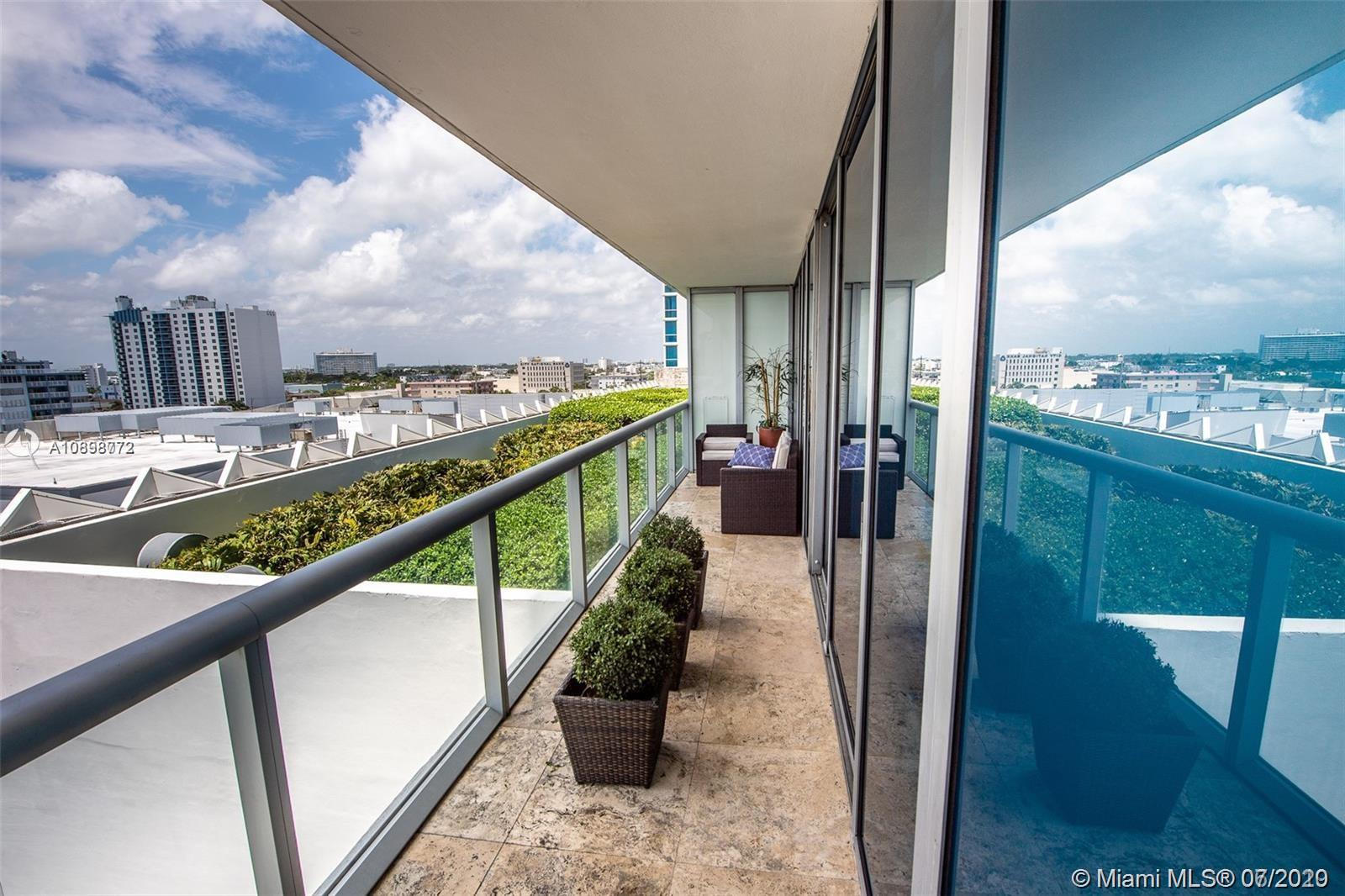 6799 Collins Ave #601 photo020
