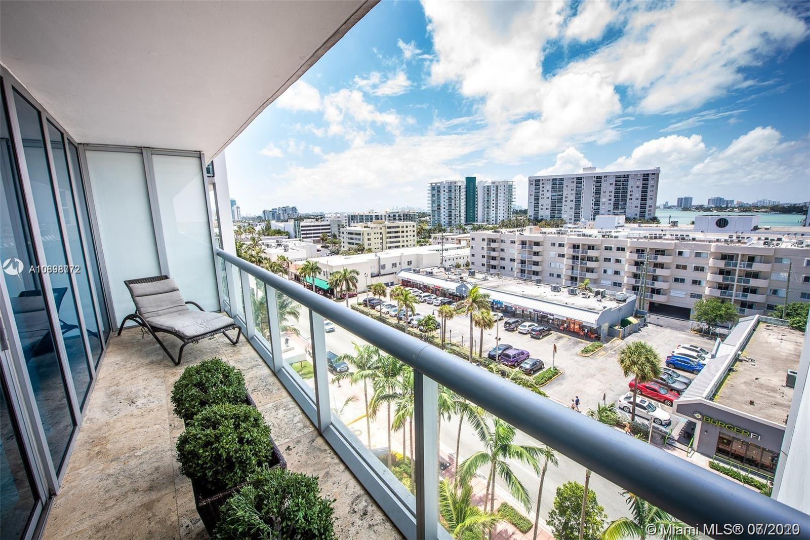 6799 Collins Ave #601 photo021