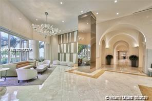 Turnberry Towers #9K - 19355 Turnberry Way #9K, Aventura, FL 33180