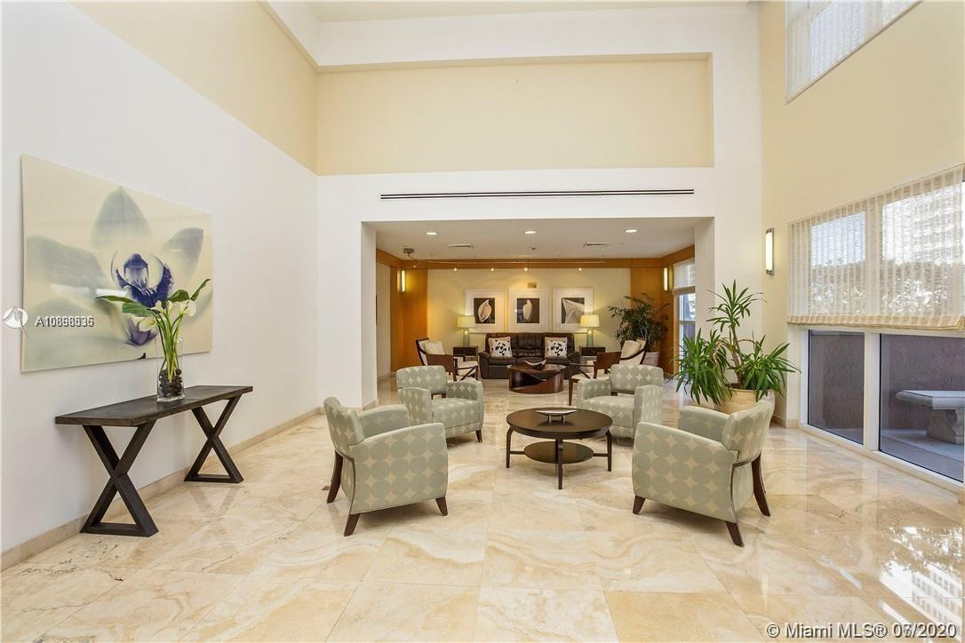 Photo of 2080 S Ocean Dr #504 listing for Sale