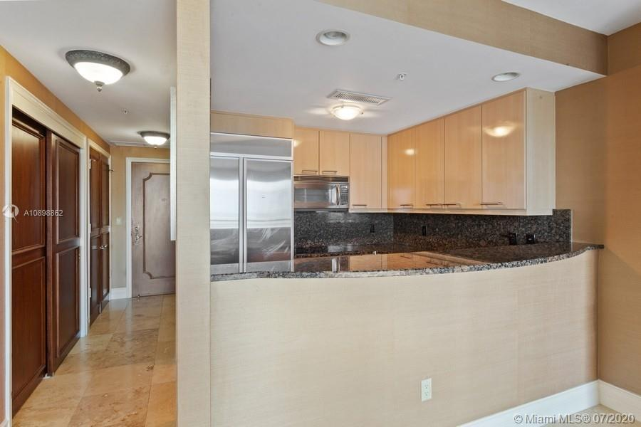 3350 SW 27th Ave #1203 photo06