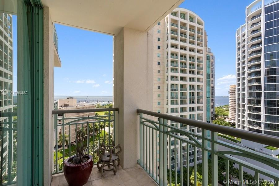 3350 SW 27th Ave #1203 photo017
