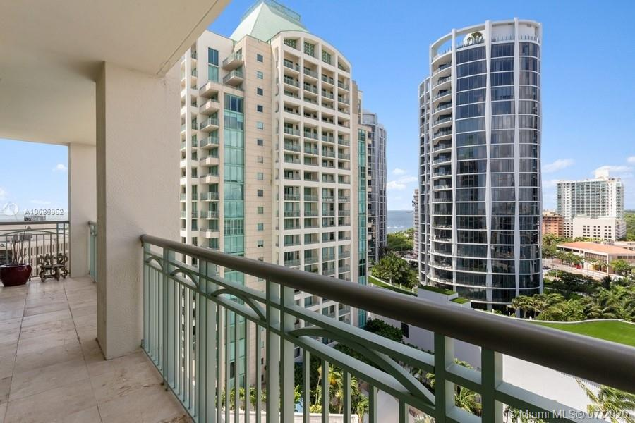 3350 SW 27th Ave #1203 photo015