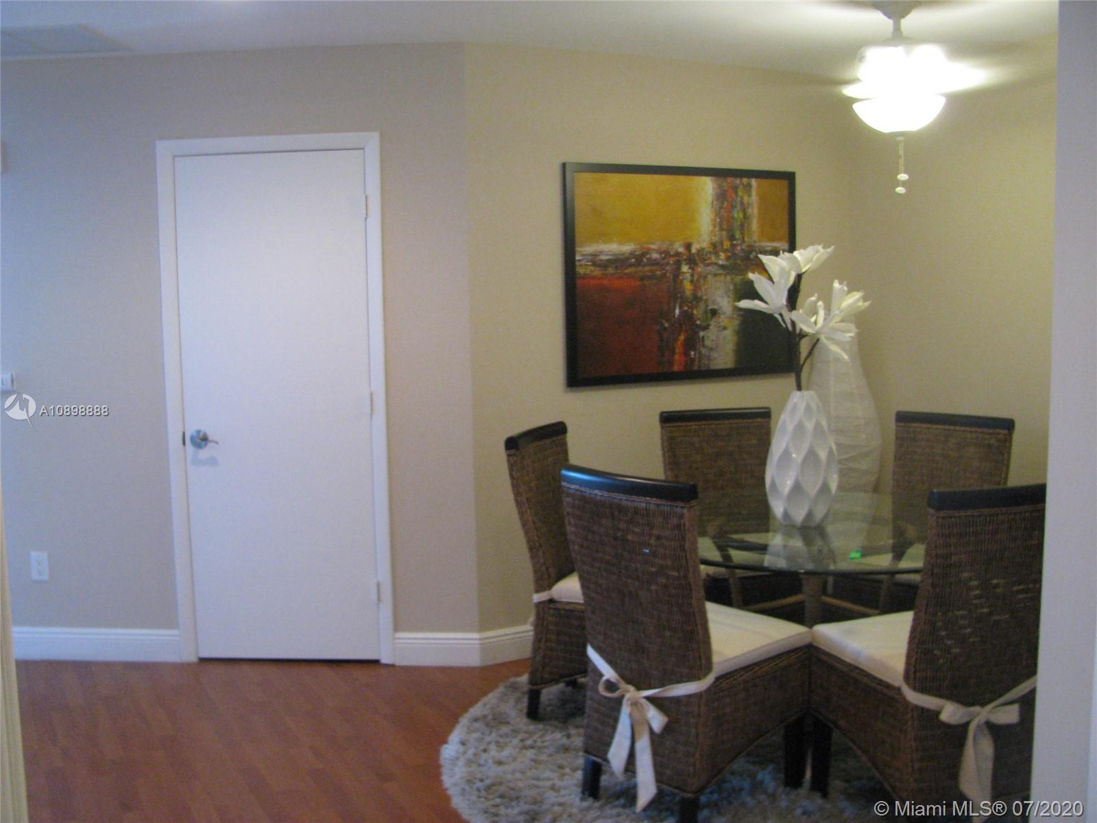 Photo of 1945 S OCEAN DR #709 listing for Sale