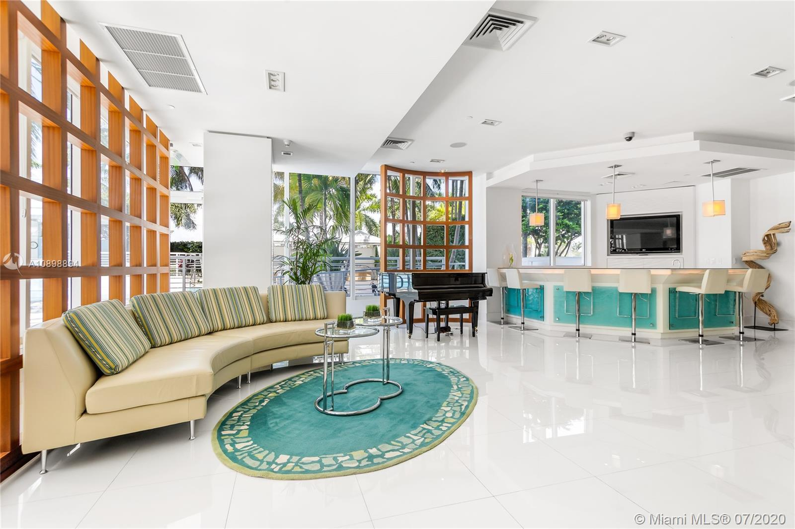Sapphire Fort Lauderdale #601N photo19