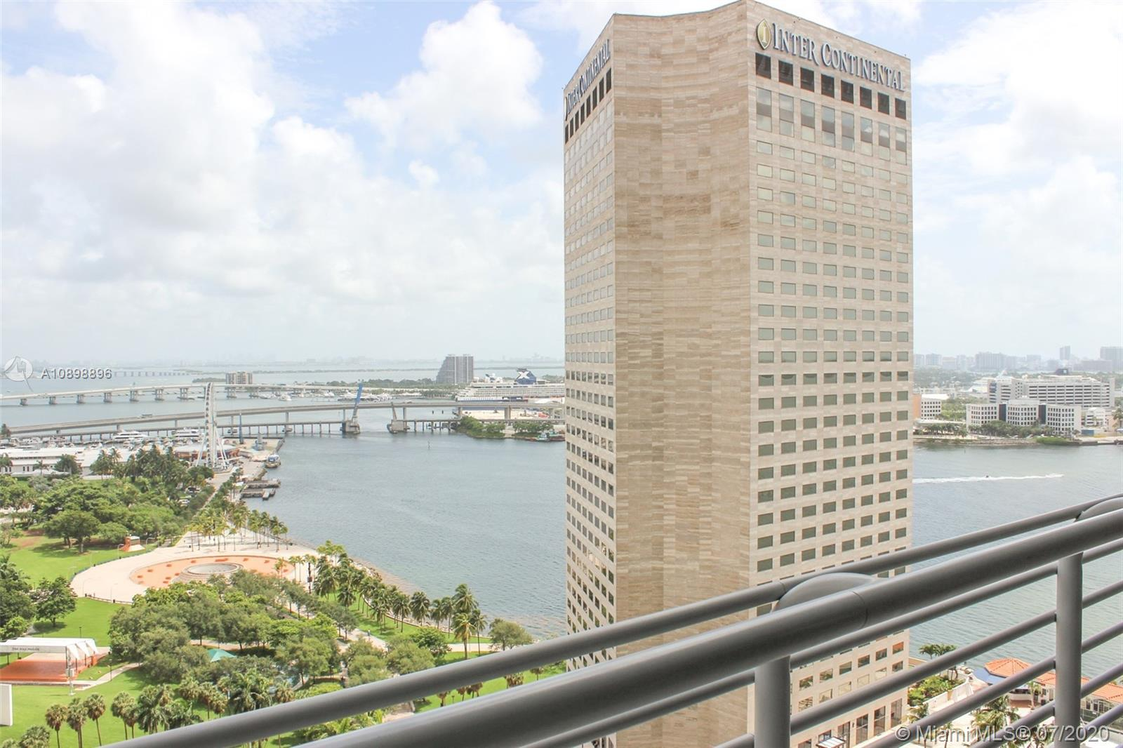 325 S Biscayne Blvd #2514 photo02