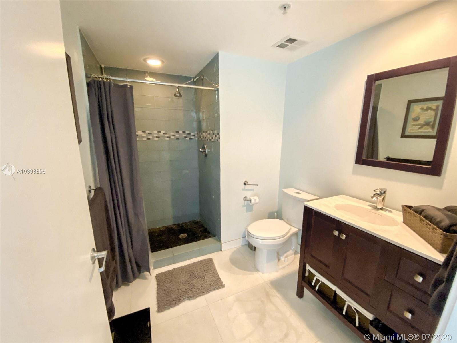 325 S Biscayne Blvd #2514 photo04