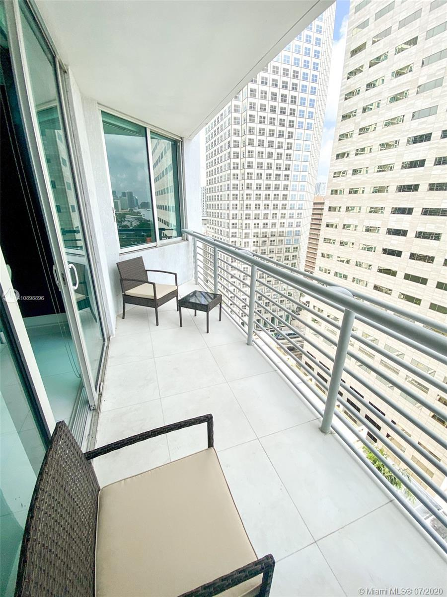 325 S Biscayne Blvd #2514 photo08