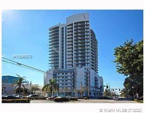 Strada 315 #1707 - 315 NE 3rd Ave #1707, Fort Lauderdale, FL 33301