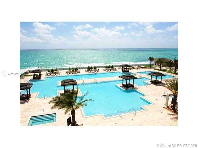 Beach Club Towers #4803 photo32