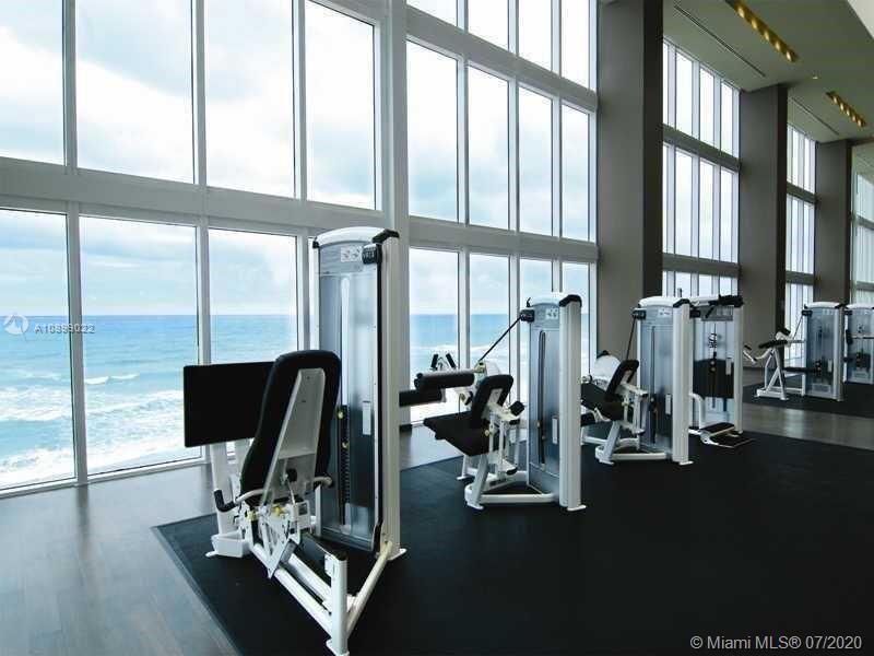 Beach Club Towers #4803 photo34