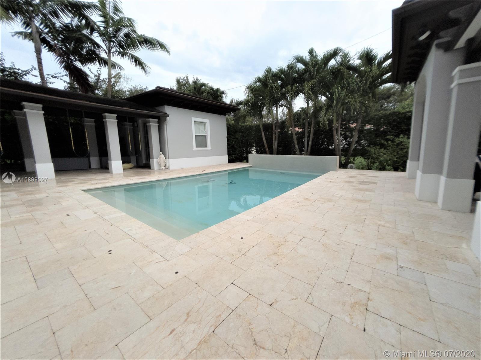 South Miami # photo20