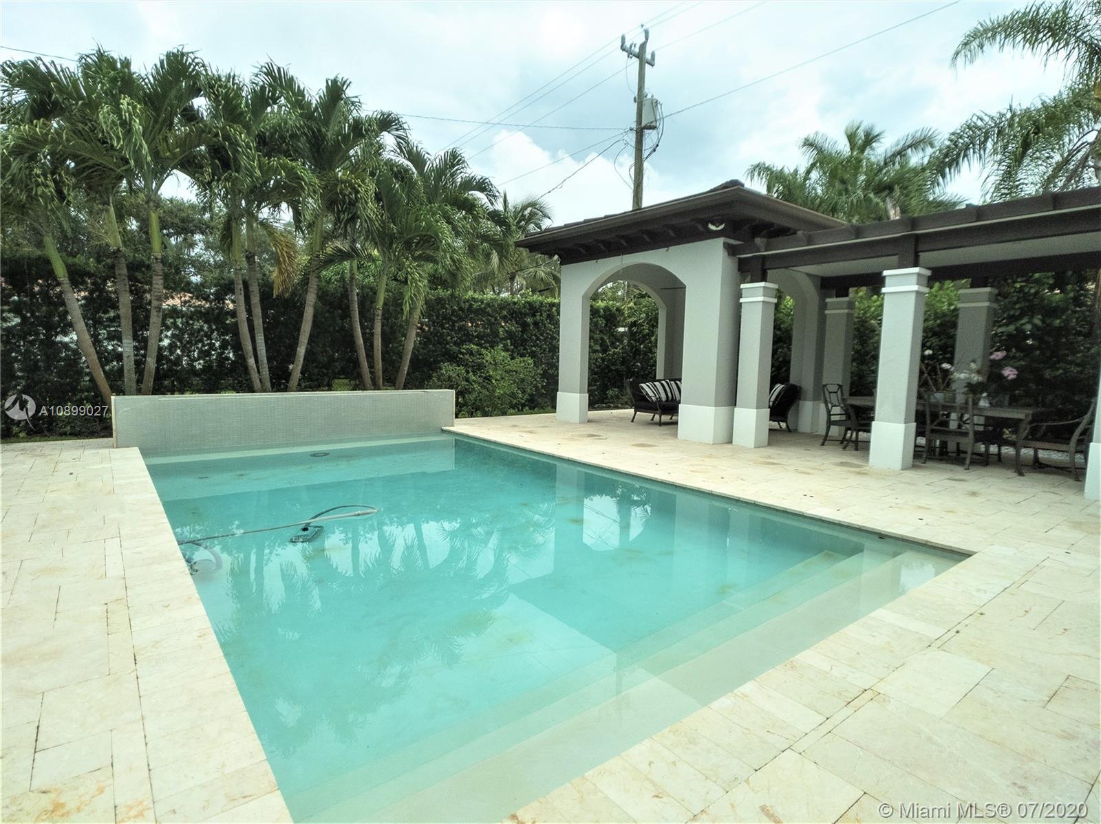South Miami # photo21