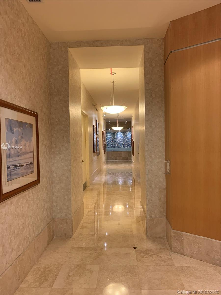 Photo of 1945 S Ocean Dr #814 listing for Sale