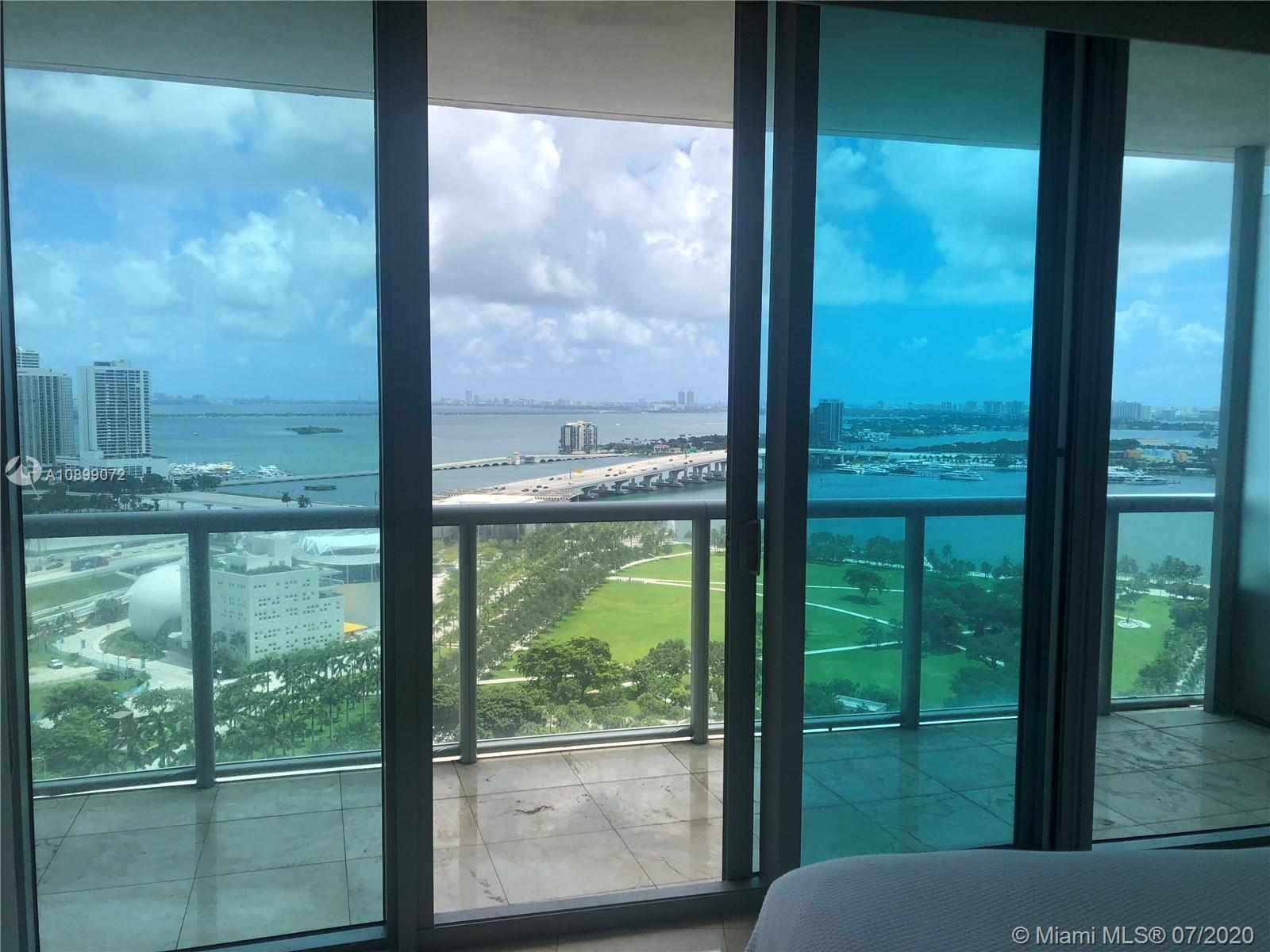 Marina Blue #2412 photo12