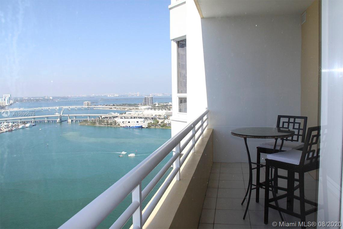 Two Tequesta Point #3607 photo15