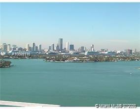 Waverly South Beach #2102 photo09