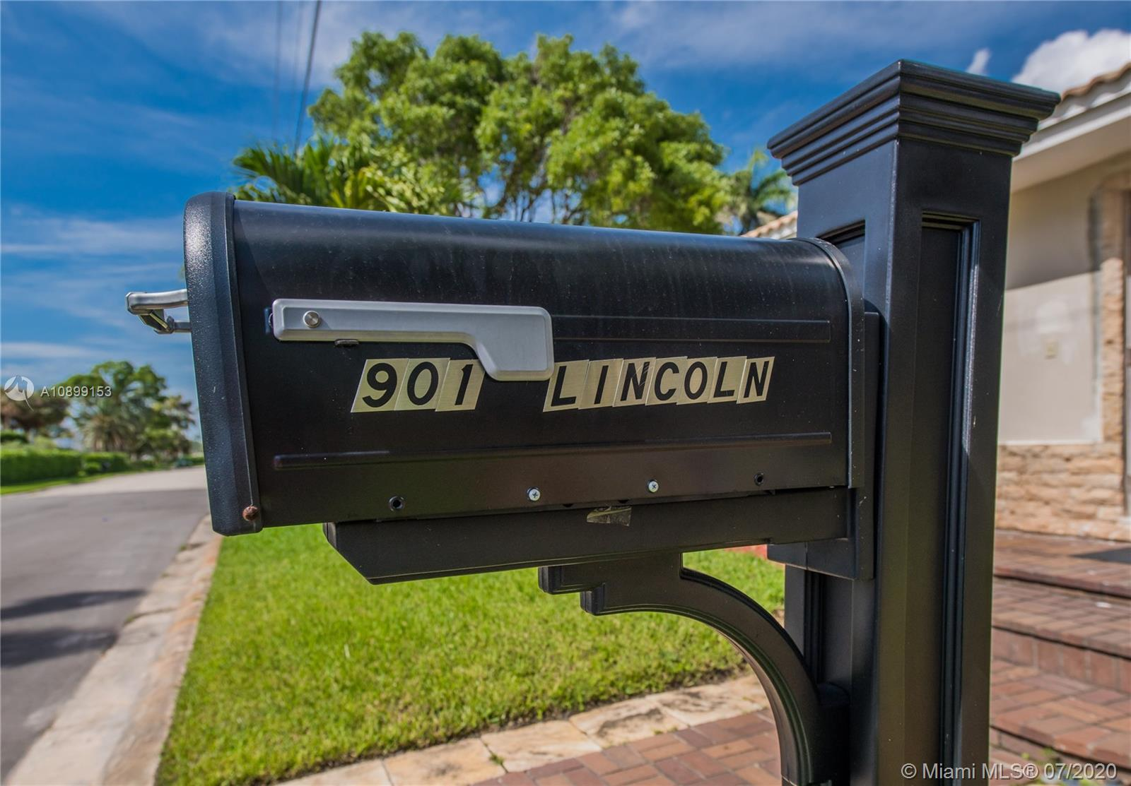 901 Lincoln St photo02