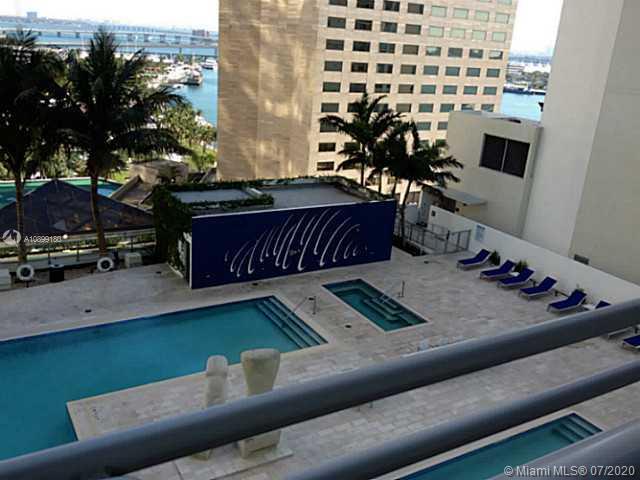 One Miami #1624 photo02