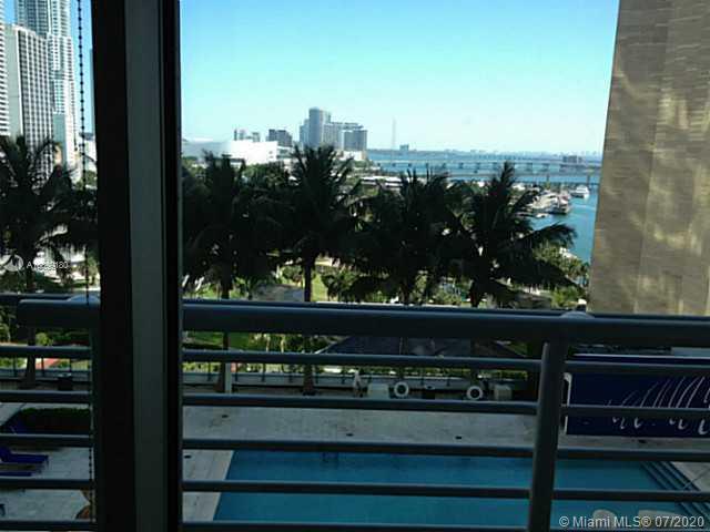 One Miami #1624 photo03