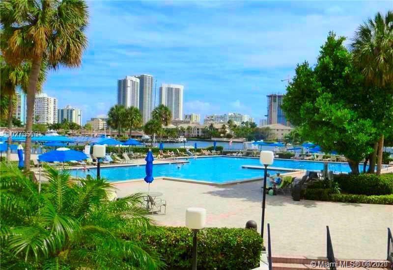 Olympus C #2404 - 2500 E Parkview Dr #2404, Hallandale Beach, FL 33009