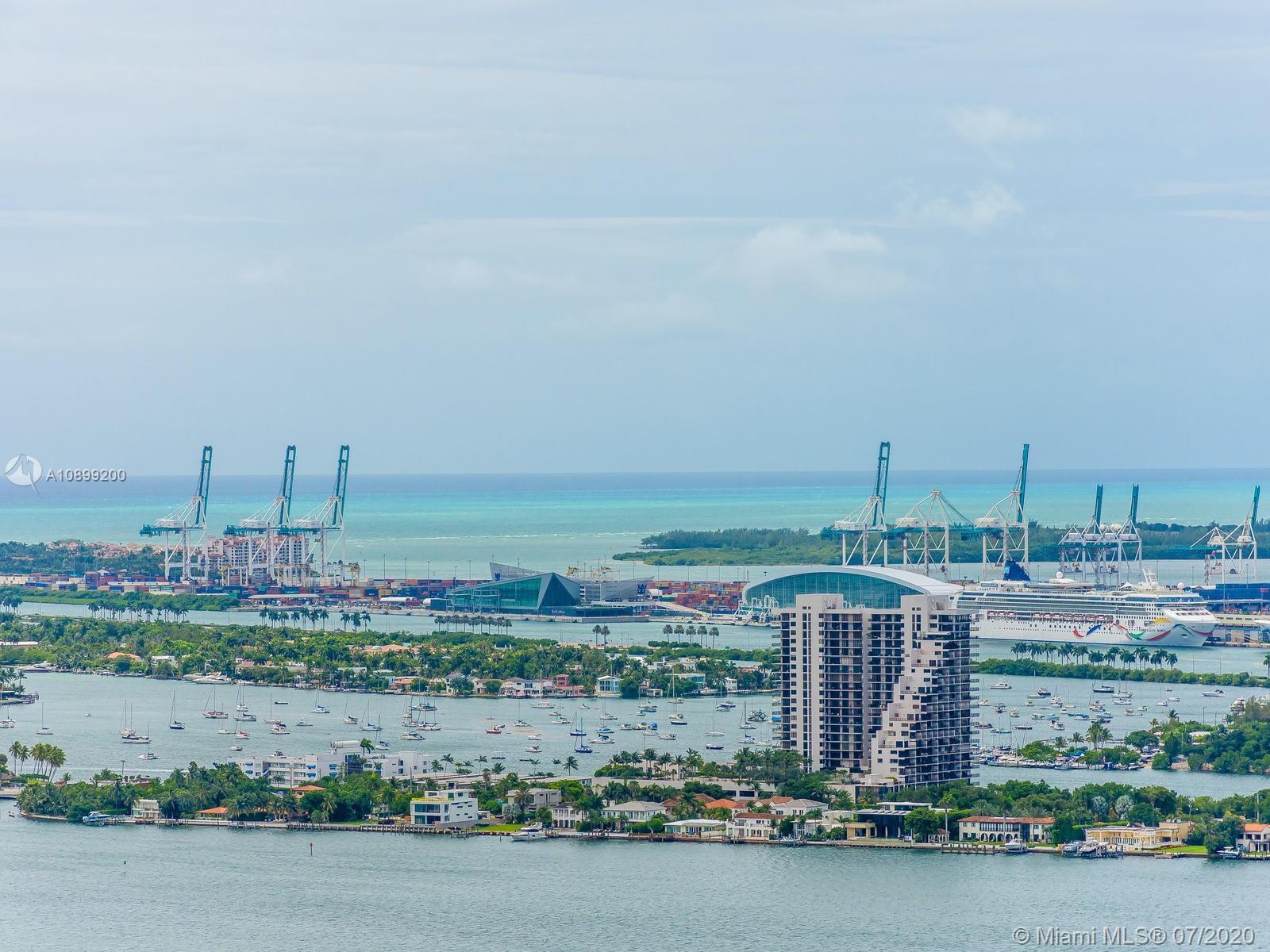 Paraiso Bay #4501 photo07
