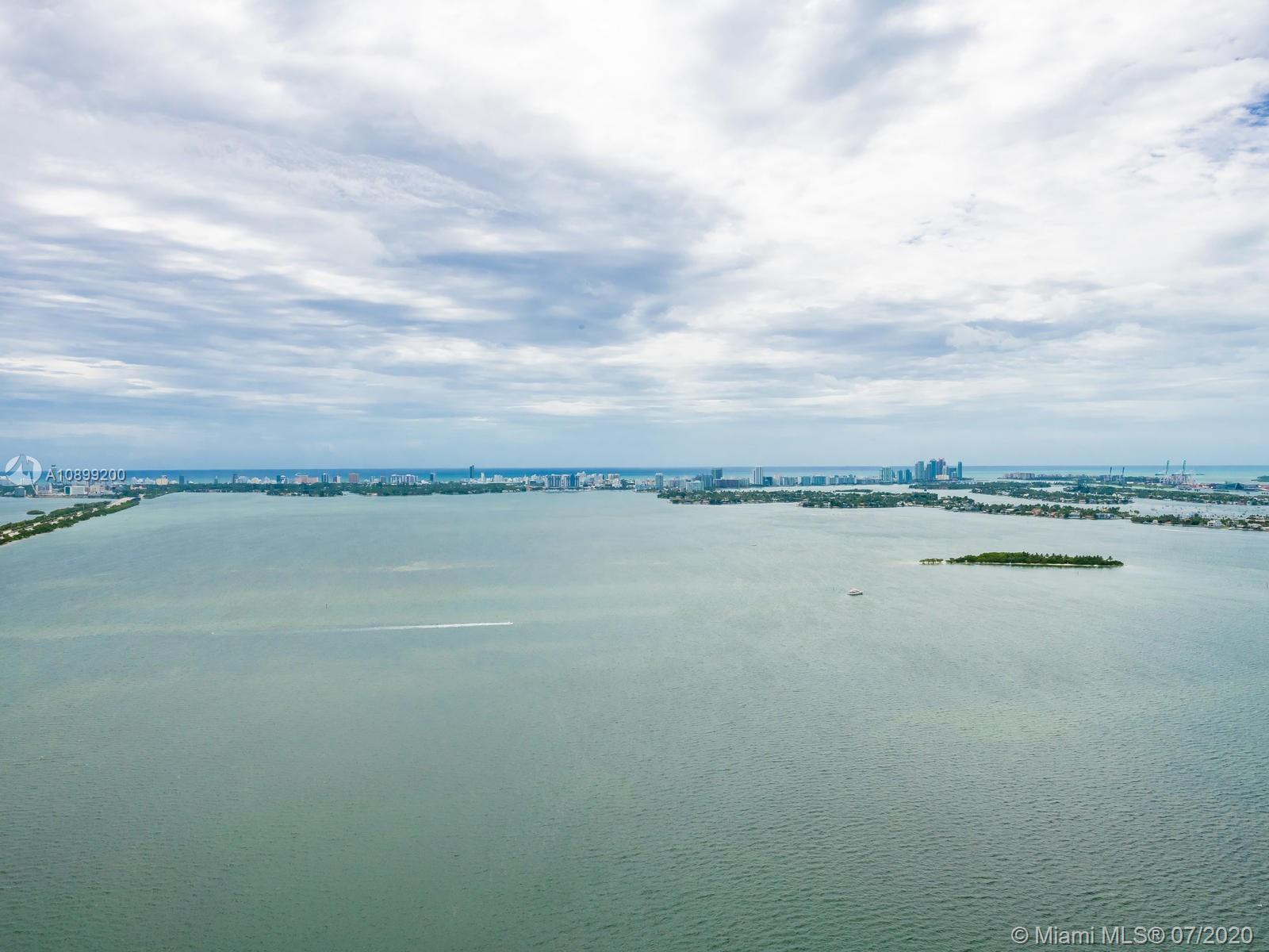 Paraiso Bay #4501 photo61