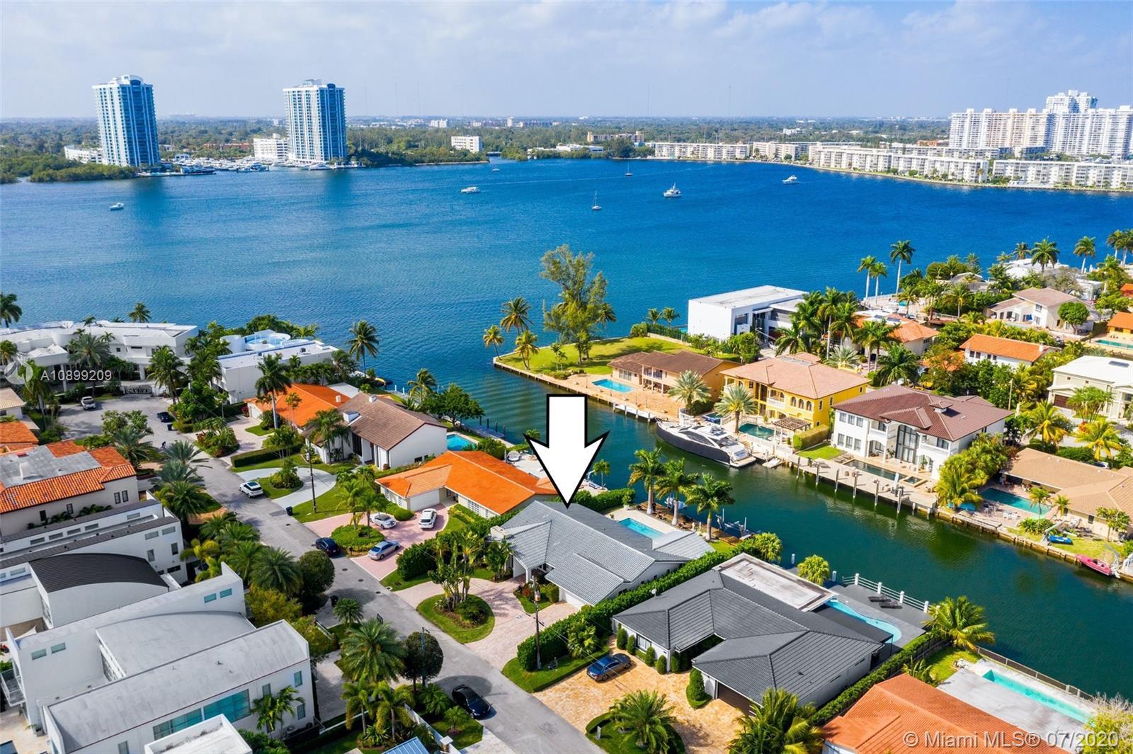 North Miami Beach # photo06