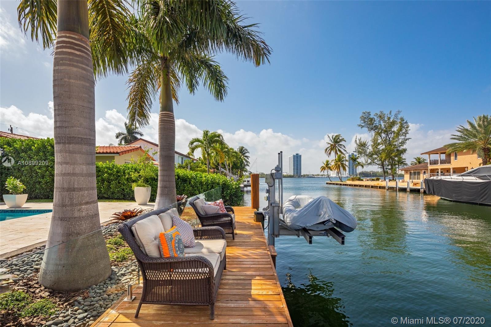 North Miami Beach # photo09
