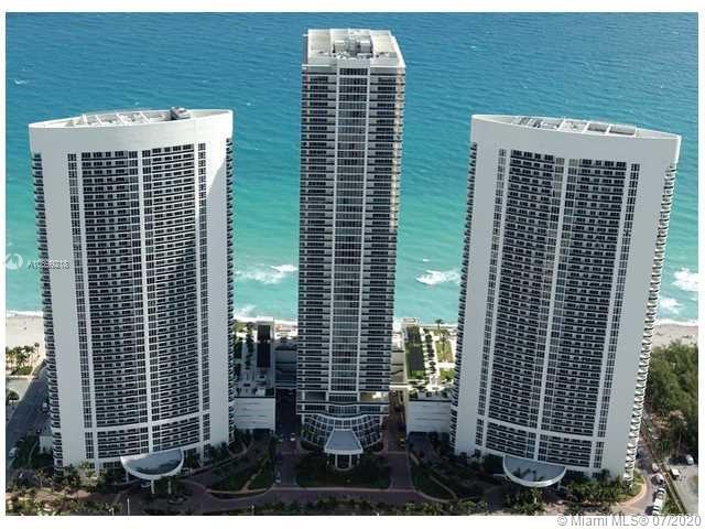 Beach Club Towers #1907 photo01