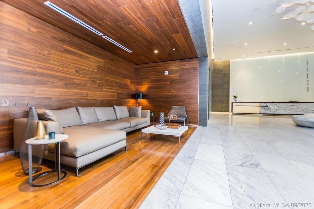 Property Detail