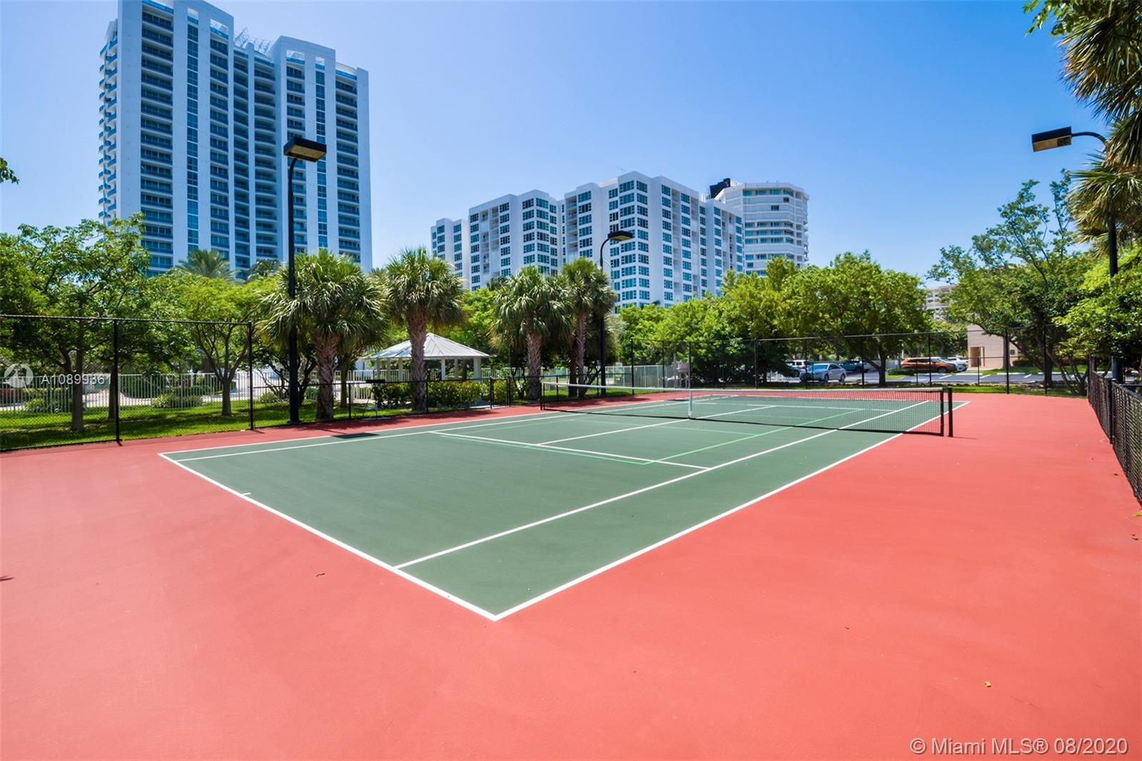 Photo of 1600 S Ocean Blvd #2002 listing for Sale