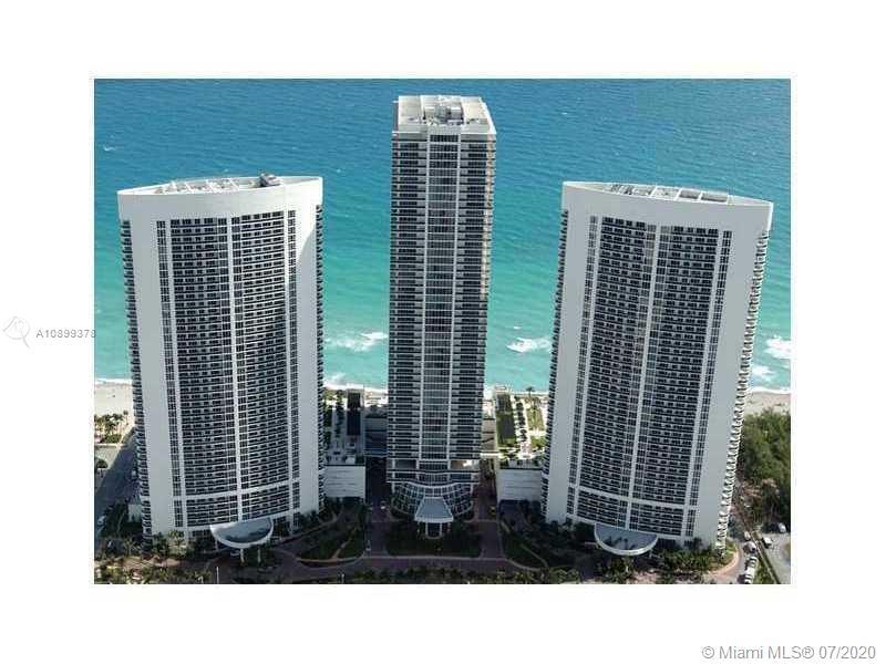 Beach Club Towers #4607 photo13
