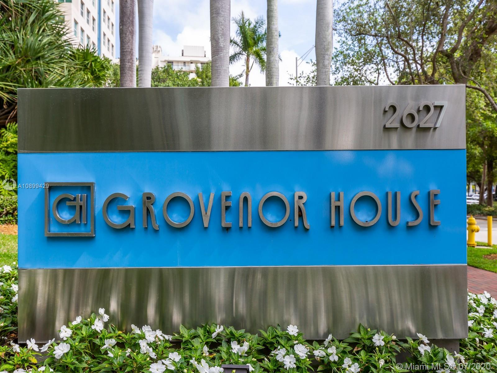 Photo of 2627 S Bayshore Dr #1206 listing for Sale