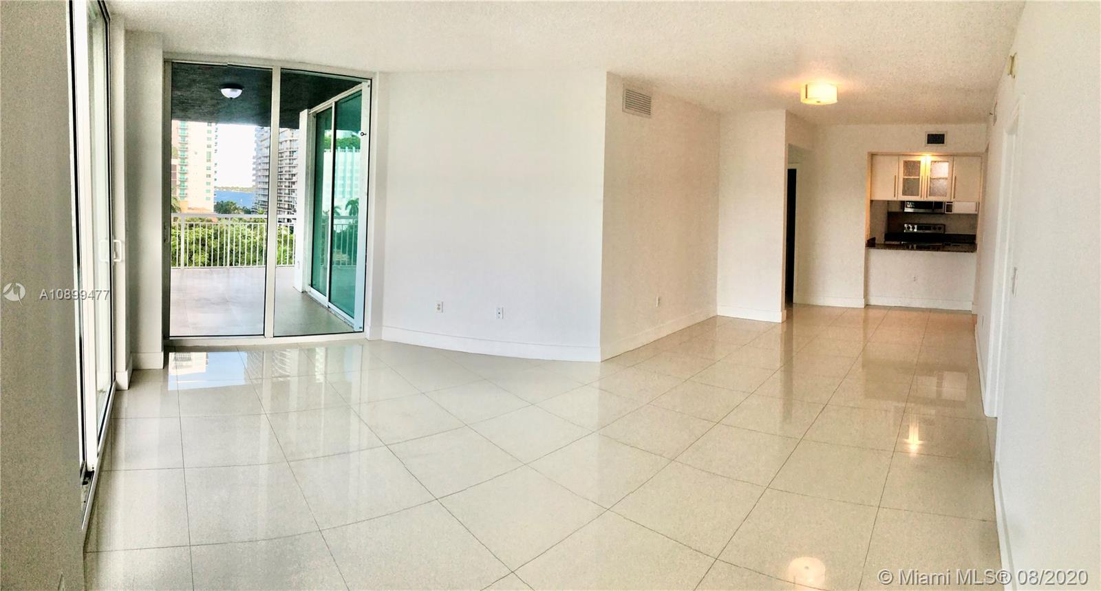 1800 Biscayne Plaza #708 photo06