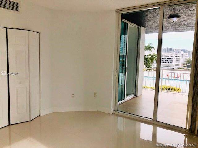 1800 Biscayne Plaza #708 photo16