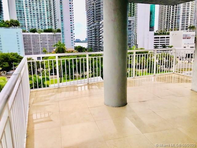 1800 Biscayne Plaza #708 photo22